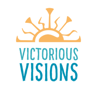 Victorious Visions